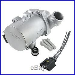 11517521584 / 11517586925 Electric Water Pump For BMW E87 E90 E91 E60 E61 X3 Z4