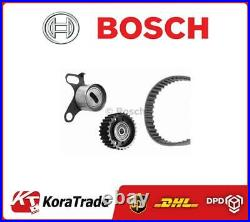 1987946311 Bosch Timing Belt Kit