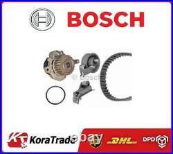 1987946493 Bosch Timing Belt & Water Pump Kit