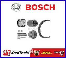 1987948238 Bosch Timing Belt Kit