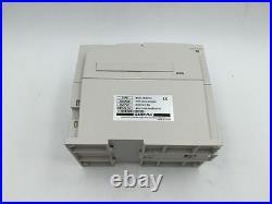 1.2KW ER11 Spindle Motor Water Cooled 60000rpm & 1.5KW VFD inverter Bracket Kit
