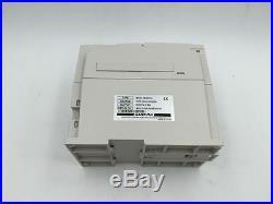 1.2KW Water Cooled ER11 Spindle Motor 60000rpm&1.5KW VFD inverter Bracket Kit