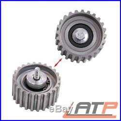 1x Gates Timing Belt Kit Fiat Ducato 244 2.3 02-06 250 2.3 110 120 130 150 02