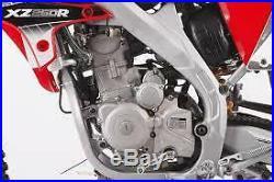 250cc Zongshen OHC Water Cooled Motorbike Engine Kit suit Atomik Elstar etc