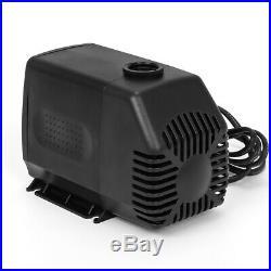 2.2KW 220V Spindle Water Cooled Kit ER20 Milling Spindle VFD Clamp Water Pum