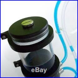 3DMakerWorld E3D Water Cooling Kit