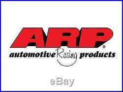 ARP Rod Bolt Kit for VW 1800cc water-cooled Kit # 104-6004