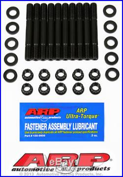 ARP VW water-cooled main stud kit, Part No 204-5402