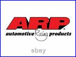 ARP VW water-cooled main stud kit, Part No 204-5402 UK STOCK