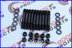 ARP for VW water-cooled Main Stud Kit 204-5402