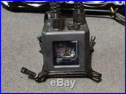 Alphacool 11286 Eisbaer 360 CPU Black Water Cooling Kit
