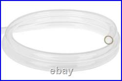 Alphacool Eissturm Gaming Copper 30 2x140mm Water Cooling Kit Rifle Bearing