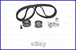 BOSCH Timing Cam Belt Kit Fits Skoda Audi A4 B5 VW 2.4-2.8L 95-08 1987948160
