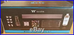 BRAND NEW Thermaltake Pacific M240 D5 Hard Tube Water Cooling Kit