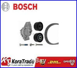 Bosch 1987946435 Timing Belt & Water Pump Kit