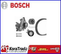 Bosch 1987946442 Timing Belt & Water Pump Kit