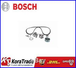 Bosch 1987946471 Timing Belt & Water Pump Kit