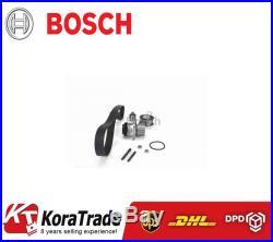 Bosch 1987946477 Timing Belt & Water Pump Kit
