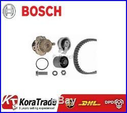 Bosch 1987946492 Timing Belt & Water Pump Kit
