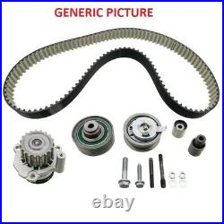 Bosch 1987948299 Oe Quality Timing Belt Kit