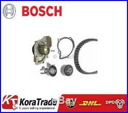 Bosch 1 987 946 497 Timing Belt & Water Pump Kit