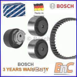 Bosch Timing Belt Kit Citroen Jaguar Land Rover Peugeot Oem 1987948949