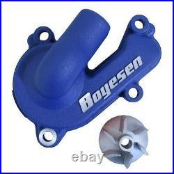 Boyesen Supercooler Water Pump Kit Husqvarna Fc 350 16-17