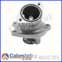 Coolant Thermostat MBW639, VIANO, VITO, Vito A6422000715 6422000715