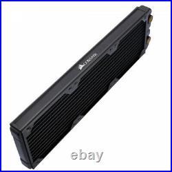 Corsair Hydro X Series iCUE XH303i RGB 360mm CPU Custom Cooling Kit