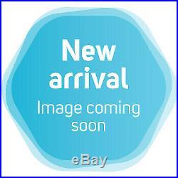 Corsair Hydro X Series, iCUE XH303i RGB Custom Cooling Kit, Water Block, Pump/Re