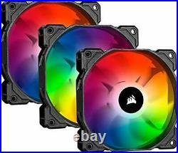 Corsair Hydro X Series iCUE XH303i RGB Individuelles Kühlungs-Kit XC7 RGB 115