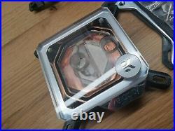 Custom Loop Watercooling Kit EK XSPC Noctua