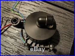 D5 Pump / 360 Radiator / 250 Reservoir EK-KIT X360 PC Water Cooling Kit