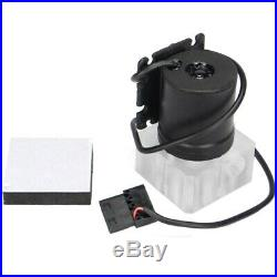 Diy Pc Water Cooling Kit With 240Mm Water Row + Cpu Water Cooling System Ki N8L1