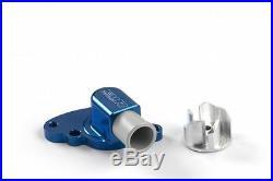 EHR Oversize High flow Water Pump run cooler kit KTM SX 85 03-17 TC85 FREE POST
