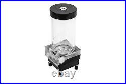 EKWB EK-Classic S240 Water Cooling Kit, Digital RGB