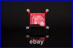EKWB EK-KIT Classic Series RGB P240 Water Cooing Kit
