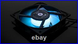 EKWB EK-KIT Classic Series RGB S240 Water Cooing Kit