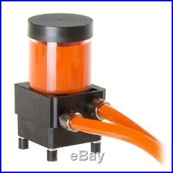 EKWB EK-KIT Liquid Series PC Watercooling Kit L240