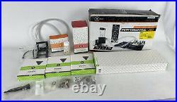 EKWB EK-KIT Performance Series PC Watercooling Kit P360 Read Incomplete