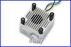EKWB EK-KIT X240 Extreme Series Computer Water Cooling Kit