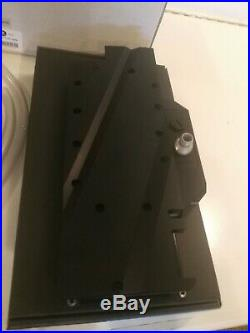 EKWB Fluid Gaming EK-KIT A360G Watercooling Kit
