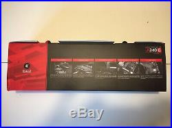EK Fluid Gaming A240G water cooling kit