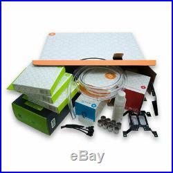 EK-KIT X360 Water Cooling Kit