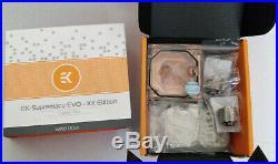 EK P360 Performance Series Computer Water Cooling Kit