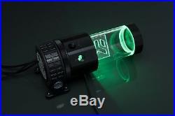 EK RGB 240 Computer Liquid Cooling Kit