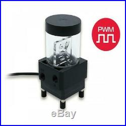 EK Water Blocks EK-KIT HT240 Hard Tubing Performance Watercooling Kit