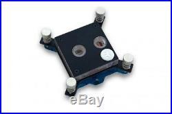 EK Water Blocks EK-KIT S360 Performance Watercooling Kit
