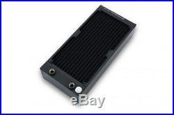 EK Water Blocks EK-KIT X240 High Performance Watercooling Kit