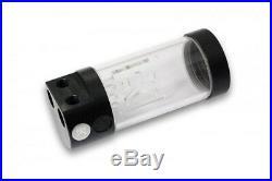 EK Water Blocks EK-KIT X360 High Performance Watercooling Kit